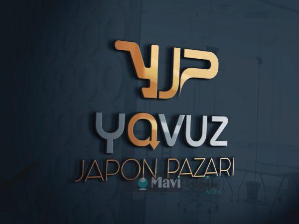 <span>YAVUZ JAPON PAZARI</span><i>→</i>