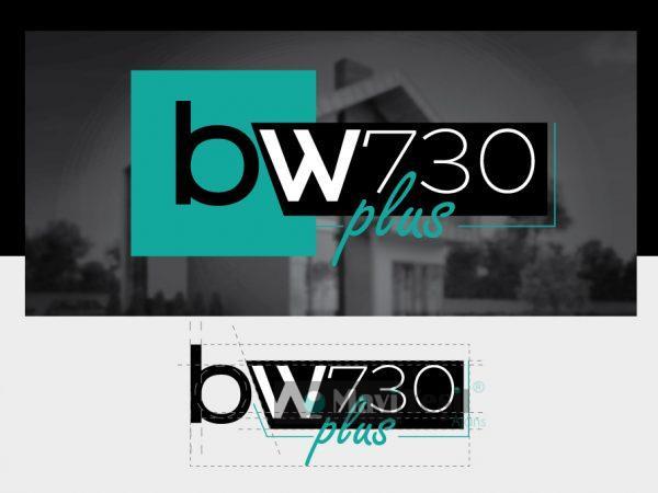 <span>BW730PLUS</span><i>→</i>