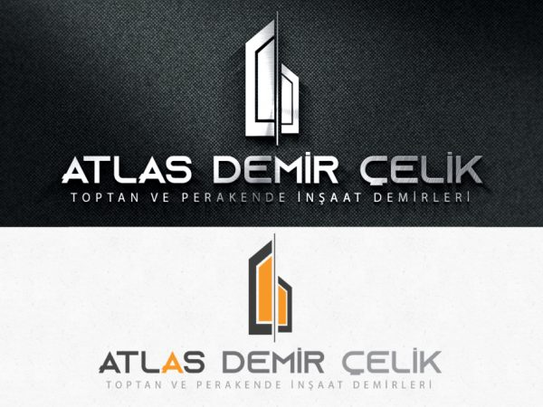 <span>ATLAS DEMİR</span><i>→</i>